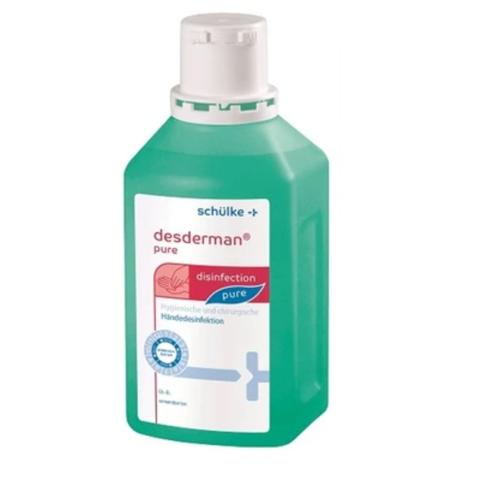 Sperma tötet desinfektionsmittel Reicht Desinfektionsmittel